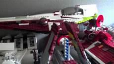 Lego Wars Malvorlagen Update Lego Wars Collection Update June 2012