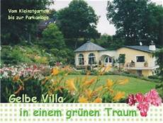 Galabau Saarland Schnur Garten Und Landschaftsbau Gmbh