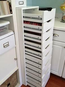 organizing cabinet from ikea organizing tips pinterest