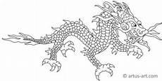 drachen ausmalbilder 187 drachen malvorlagen zum ausmalen