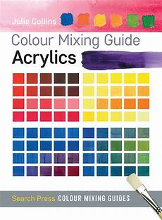 watercolor mixing chart download at paintingvalley com explore collection of watercolor mixing