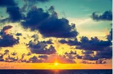 zdjecie w tle piękny krajobraz morza w tle retro zdjęcie darmowe pobieranie