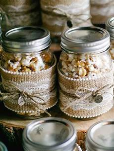 Country Wedding Gift Ideas 15 favor ideas for a rustic wedding