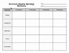 physical science elementary worksheets 13072 17 best images of 5th grade physical science worksheet matter physical property of matter