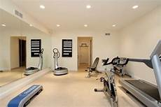 home gym lighting ideas search at home gym