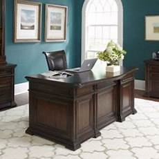 home office furniture houston houston office home furniture sets texas furniture hut