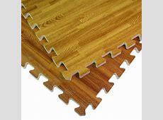 Foam Flooring   Floor Tiles, Foam Floor Mats : Greatmats