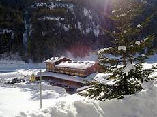 foyer de montagne eurorest quot foyer de montagne quot hotel