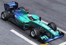 porsche f1 2020 formula a falken f1 team 2020 racedepartment