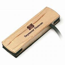 seymour duncan woody seymour duncan sa 3sc single coil woody maple at gear4music