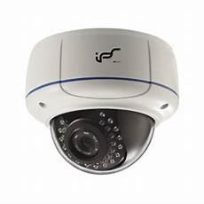 Wlan Outdoor Dome Ip 220 Berwachungskamera Netzwerk Kamera