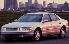 all car manuals free 1997 buick regal parental controls car review 1997 1 2 buick regal driving