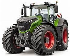 Deere Malvorlagen Xl Die 25 Besten Bilder Zu Traktoren Traktoren Fendt Traktor