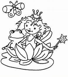 Malvorlagen Prinzessin Lillifee Kostenlos Malvorlagen Fur Kinder Ausmalbilder Lillifee Kostenlos