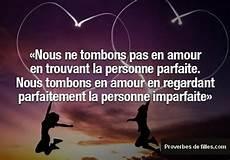 Tomber En Amour Meilleure Citation D Amour Les Plus