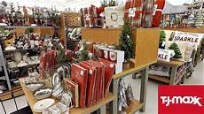 Store For Decorations by Tj Maxx 2018 So Far Shopping