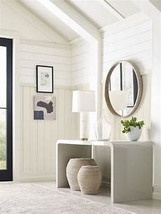 sherwin williams predicts these will be the top paint color trends of 2021 in 2020 trending