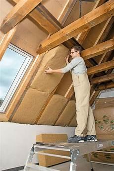 dachboden ausbauen in 2020 dachboden ausbauen dachboden