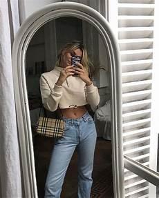 adenorah on instagram weekend in 2020 fashion