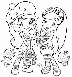 lego friends colouring pages to print at getcolorings