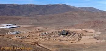 Tesla Gigafactory Spending So Far $50 Million Plus  And