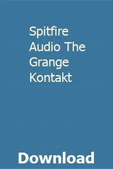 service repair manual free download 1988 lincoln continental mark vii engine control spitfire audio the grange kontakt download full online owners manuals discussion guide