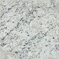 formica 30 in 120 in pattern laminate sheet in white ice granite artisan 094761243710000