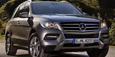 Mercedes Ml 270 Occasion Le Monde De L Auto