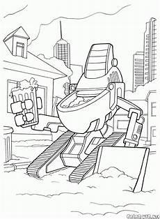 Malvorlagen Roboter Roblox Malvorlagen Robot Holzf 228 Ller