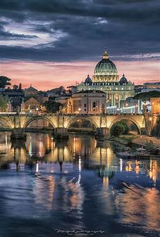 rome landmark by manjik 500px rome