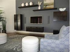 modern interior design 9 decor and paint color schemes
