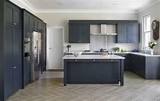 kitchen furniture designs for small kitchen esher kitchen design brayer luxury fitted kitchens in surrey
