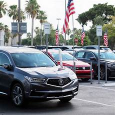 why purchasing pre owned from esserman acura is the way to go esserman international acura blog