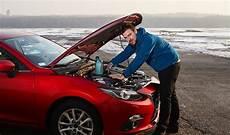 gebrauchtes auto verkaufen 214 lwechsel sinnvoll