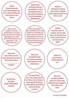 adventskalender sprüche zum ausdrucken spruche fur adventskalender freund bilder