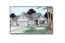 carter lumber house plans one story home plans features carter lumber