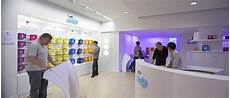 Pbmdesignstudio Edf Bleu Ciel Boutique
