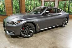 2019 infiniti q60 coupe 0 60 new 2019 infiniti q60 3 0t sport awd coupe in portland