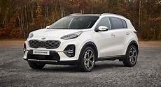kia sportage 2020 philippines price specs official