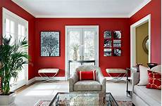 wohnzimmer rot grau living rooms design ideas decorations photos