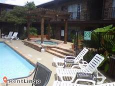 Apartments Houston 77057 by 3015 Greenridge Dr Houston Tx 77057 Condo For Rent In