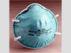 protective face masks for flu