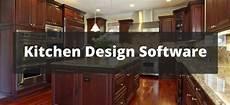 Kitchen Furniture And Interior Design Software by 24 Best Kitchen Design Software Options In 2019