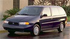 manual cars for sale 1996 ford windstar seat position control 1998 ford windstar specifications car specs auto123