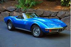 how to work on cars 1972 chevrolet corvette engine control things i think i think my vehicle wish list