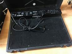 Skb Ps 45 Deluxe Professional Pedalboard With