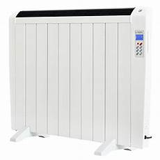 radiateur applimo top 10 de 2020 comparatif des