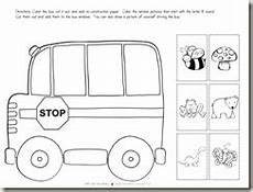 cut and paste motor skills worksheets 20651 pin on motor exercises