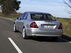 e klasse 2005 car in pictures car photo gallery 187 mercedes e klasse