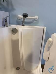 vasca da bagno con porta prezzi vasche con porta vasca da bagno con apertura porta verso